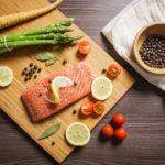 Pescetarismus - Was ist ein Pescetarianer? Was essen Sie? Vorteile und Nachteile