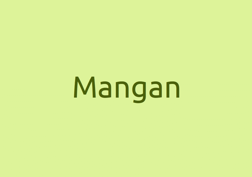 Mangan-Nahrungsmittel-Wirkung-Vorteile-Tagesbedarf