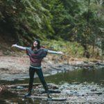 6 Wege, um negative Energie aus Ihrem Geist und Körper zu entfernen