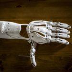 3D-Druck im medizinischen Bereich Vorteile Bioprinting