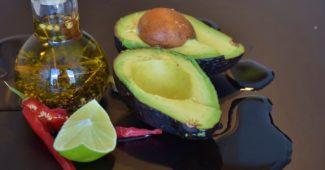 Avocadoöl: Gesündestes Öl der Welt