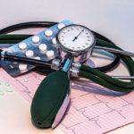 Was ist ein Kardiologe?