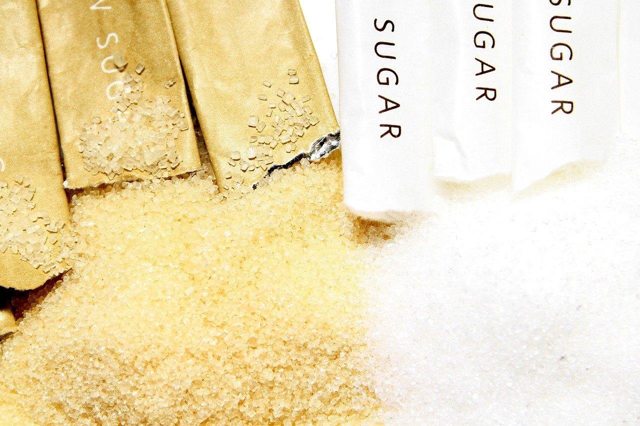 10 gesündere Alternativen zu Zucker