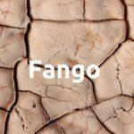 Was ist Fango? Vorteile der Behandlung mit Schlamm