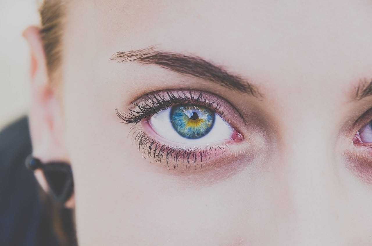 Was ist Microblading?