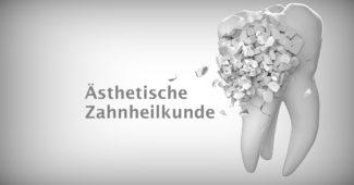 was-ist-die-aesthetische-zahnheilkunde
