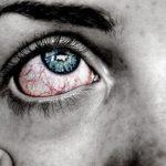 Bindehautentzuendung-Ursachen-Typen-Behandlung
