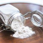 Gefahren von Maltodextrin-Vorkommen-Wirkung-Nebenwirkung