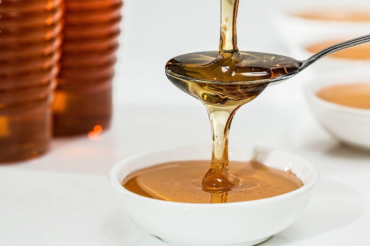 Warum Honig so gesund ist