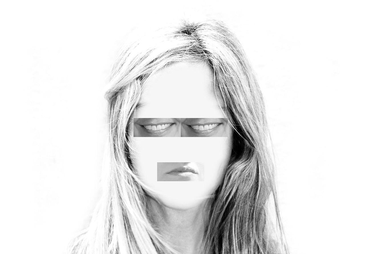 CBD und bipolare Störung: Aktuelle Forschung und Verständnis
