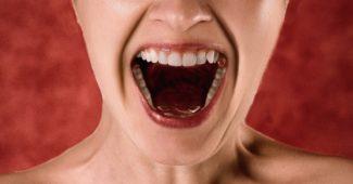 Empfindliche Zähne Ursachen Behandlung
