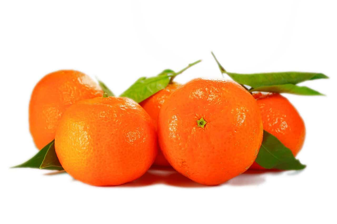 Was sind Clementinen? 6 Gründe, diese Zitrusfrucht zu essen