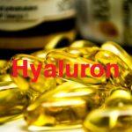 7 Überraschende Vorteile von Hyaluronsäure