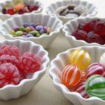 Saure Lebensmittel - 25 säurebildende Quellen die Sie meiden sollten