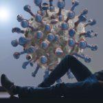 So verbessern Sie die Sicherheit und verringern die Angst während der Coronavirus-Pandemie