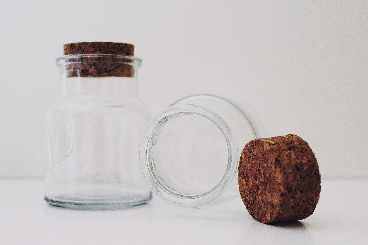 Trockenfasten - Arten, Vorteile und mögliche Nebenwirkungen