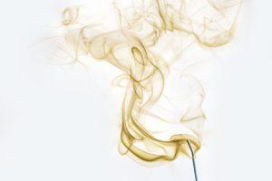 Aromatherapie - Verwendung und Nutzen