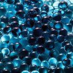 Ozontherapie: Sollte sie für medizinische Zwecke zugelassen werden