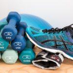 Sportkurse und Fitnessangebote – Methoden und Auswirkungen
