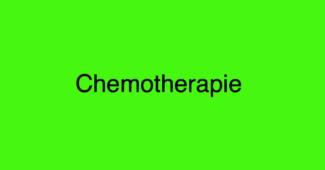 Wie die Chemotherapie zur Behandlung von Krebs eingesetzt wird