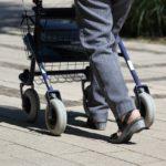 Mobilität im Alter - Warum ein Treppenlift eine gute Lösung sein kann