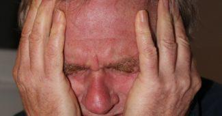 Natürliche Mittel gegen Zahnschmerzen