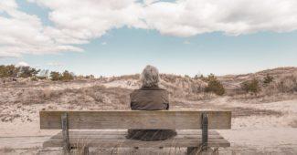 7 Alternativen zu Pflegeheimen