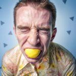 CBD-Öl gegen Wut und Stress