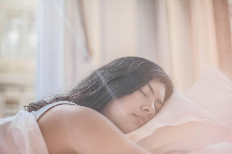 Melatonin: Wirkung und Infos rund um das Schlafhormon