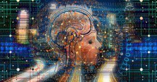 Was ist Acetylcholin? Funktion, Nutzen und Dosierung dieses Neurotransmitters