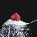 Glykämischer Index für 60+ Lebensmittel