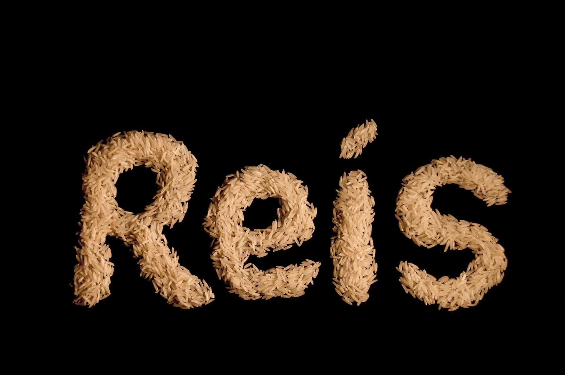 Reiswasser für Haar und Haut: Funktioniert es wirklich?