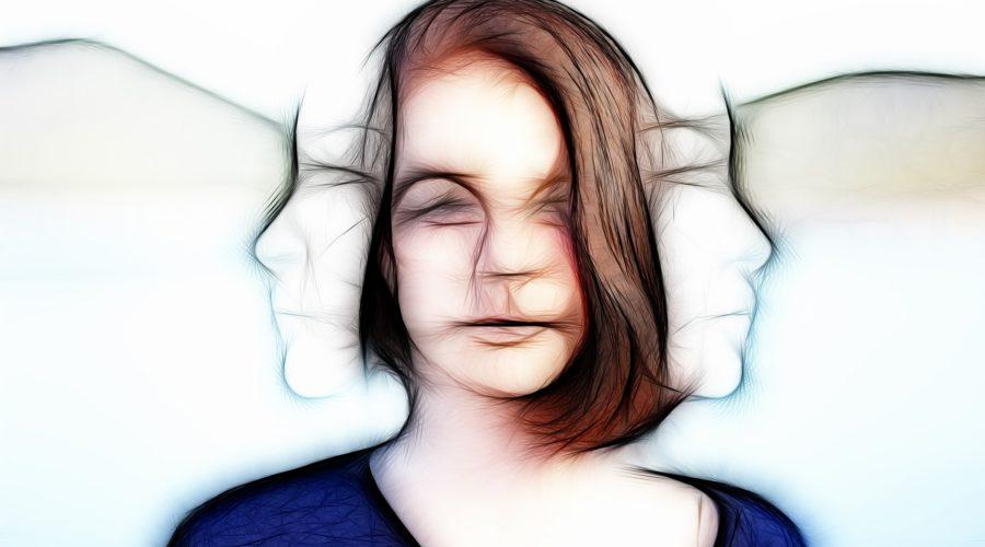14 Fakten über bipolare Störungen, die jeder kennen sollte