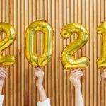 13 Trends für Gesundheit & Wellness in 2021
