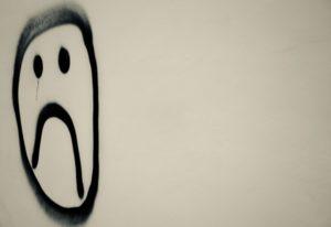 Auswirkungen des negativen Denkens + Überwindung des Negativitätseffekts