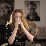 Duftstoffallergie: Symptome, Auslöser und Behandlung