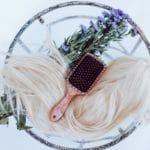10 Fragen zu Chemo & Haarausfall