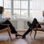Vorteile der humanistischen Psychologie & Funktionsweise der Therapieform