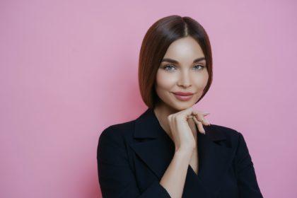 Permanent Make-Up - Der dauerhaft perfekte Look