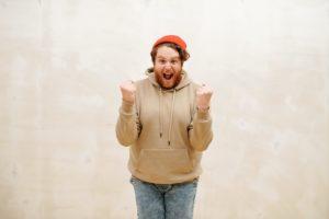 """10 unterschätzte gesunde Gewohnheiten, um Ihre """"Lebenskraft"""" zu entfesseln"""