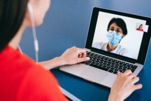 Was ist Telemedizin: Vorteile und Nachteile