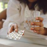 Kater-Kopfschmerzen - Was man wirklich tun kann