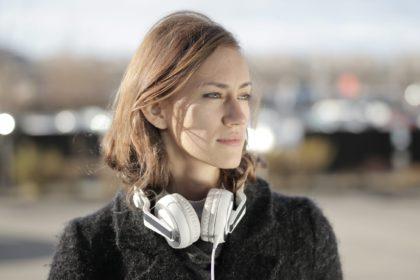 Burnout mit Hilfe von Audio Hypnose überwinden?