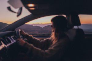 Welche Arten von Erkrankungen können die Fahrtüchtigkeit einer Person beeinträchtigen